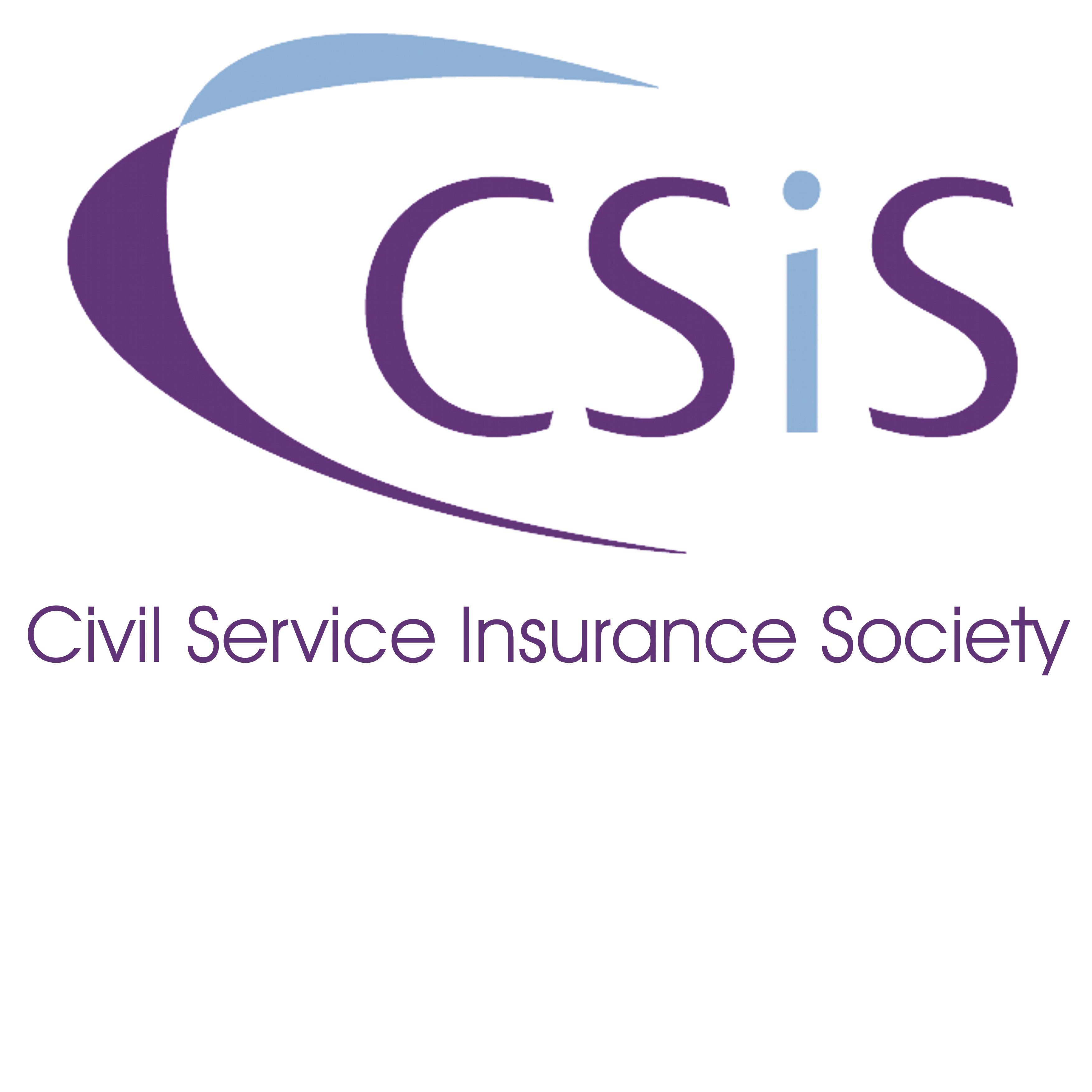 Civil Service Insurance Society